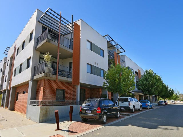 17/5 Wallsend Road, Midland, WA 6056