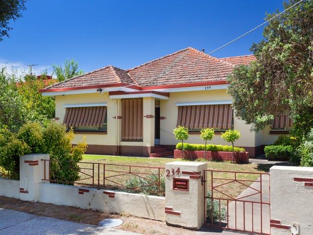 234 Beechworth Road, Wodonga, Vic 3690
