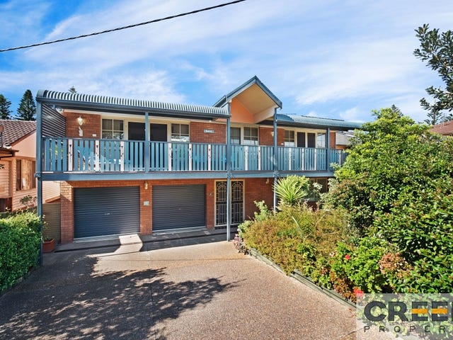 11 Kerle Street, Redhead, NSW 2290