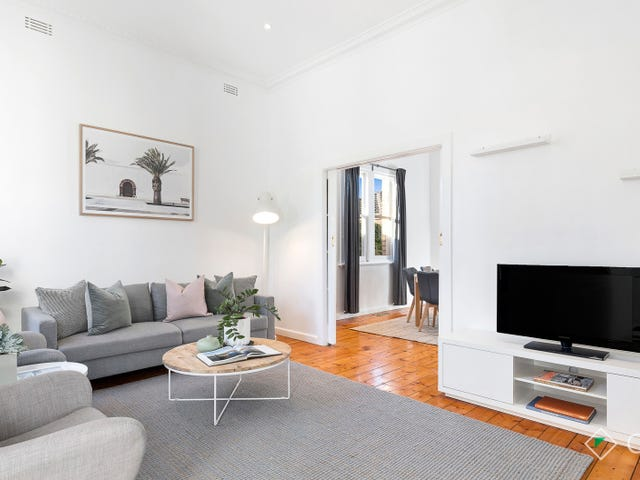 1/391 Nepean Highway, Mordialloc, Vic 3195