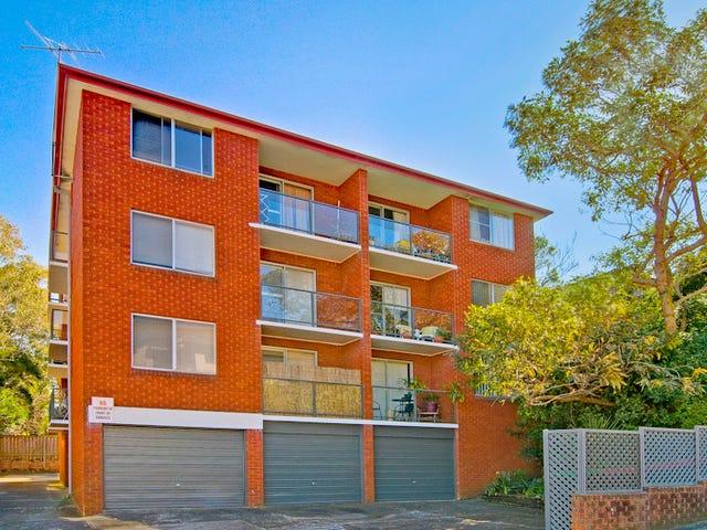 9/15 Linsley Street, Gladesville, NSW 2111