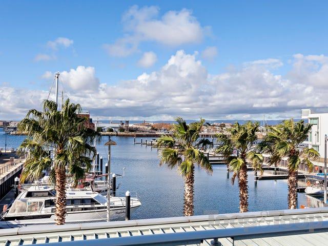 212/2-6 Pilla Avenue, New Port, SA 5015