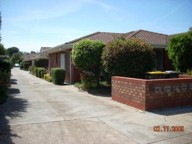 2/2 Sheridan Street, Woodville North, SA 5012