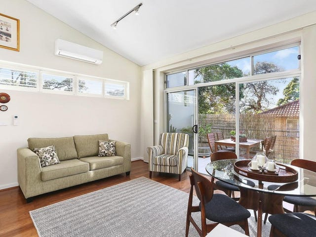 8/75 Stanley Street, Chatswood, NSW 2067