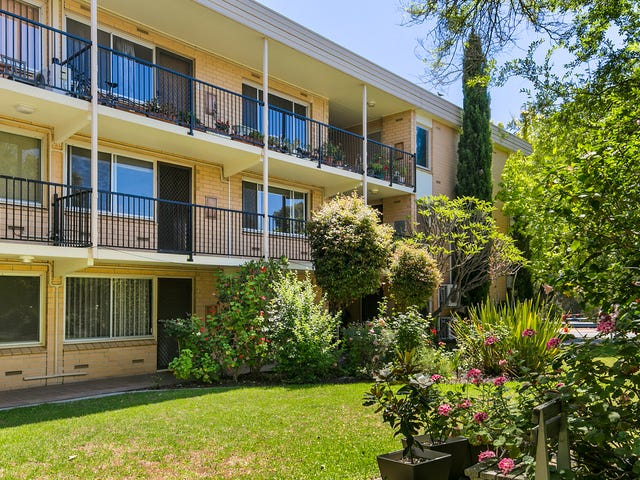9/174-179 Barton Terrace, North Adelaide, SA 5006