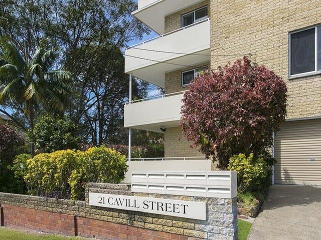 7/21 Cavill Street, Queenscliff, NSW 2096