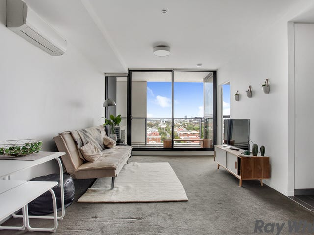 B803/8 Grosvenor St, Abbotsford, Vic 3067