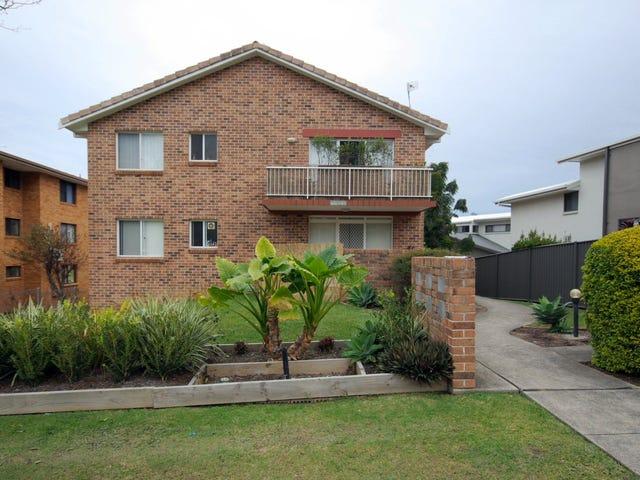 5/26 Brunswick Avenue, Coffs Harbour, NSW 2450