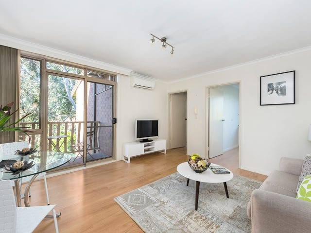 9/8-10 Howard Street, Box Hill, Vic 3128