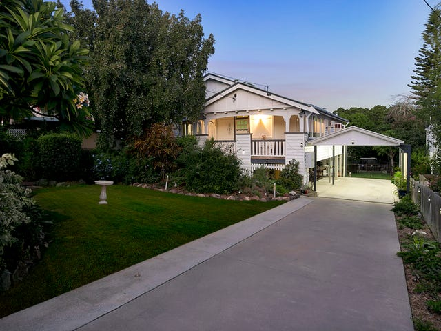 52 Whitehill Road, Eastern Heights, Qld 4305
