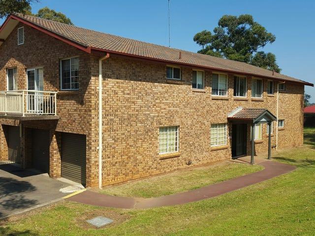 2/100 Parkhill Court, Leumeah, NSW 2560