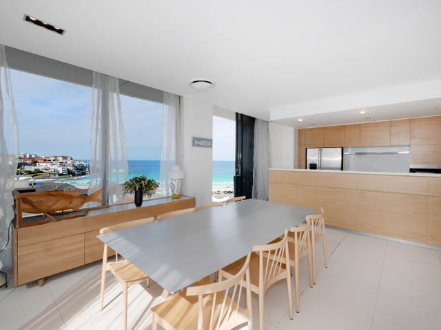17/232 Campbell Parade, Bondi Beach, NSW 2026