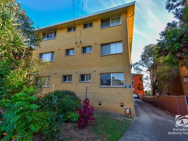 7/584 Blaxland Road, Eastwood, NSW 2122
