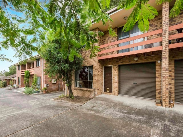 8/29 Carolina Street, Lismore Heights, NSW 2480