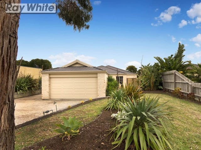 4 Greenhill Road, Rosebud South, Vic 3939