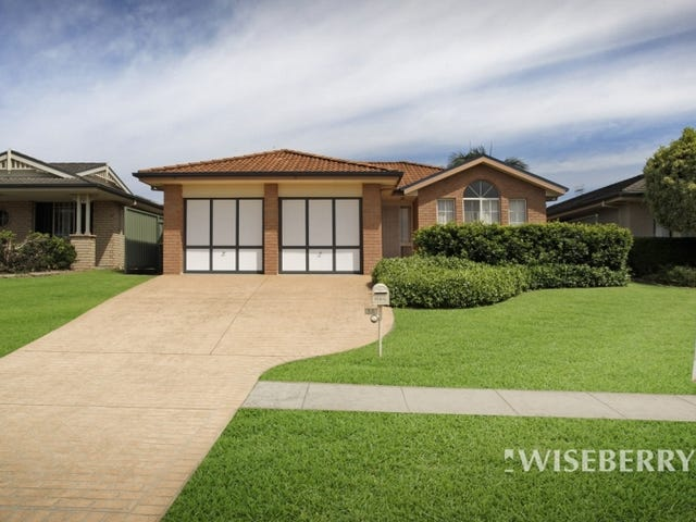 3a Piper  Drive, Hamlyn Terrace, NSW 2259