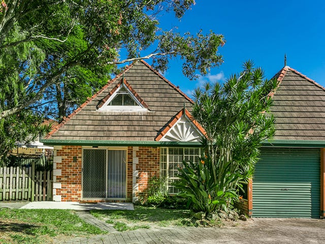 5/20 Sunrise Boulevard, Byron Bay, NSW 2481