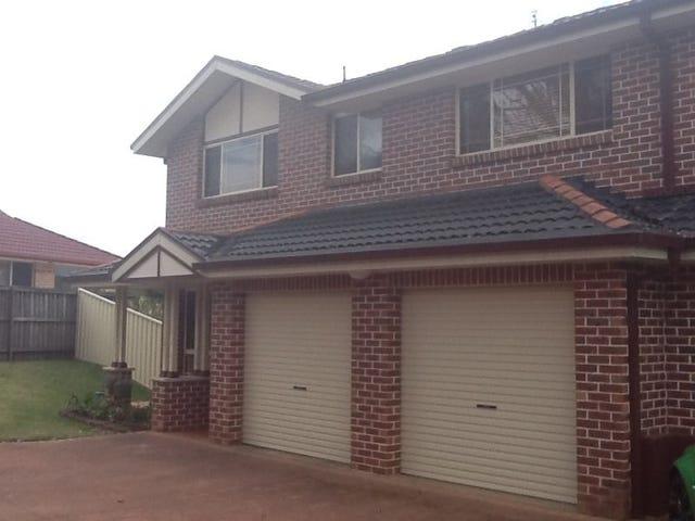 3/5 Fulton Place, North Richmond, NSW 2754
