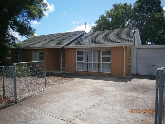 13 Salway Street, Elizabeth Park, SA 5113