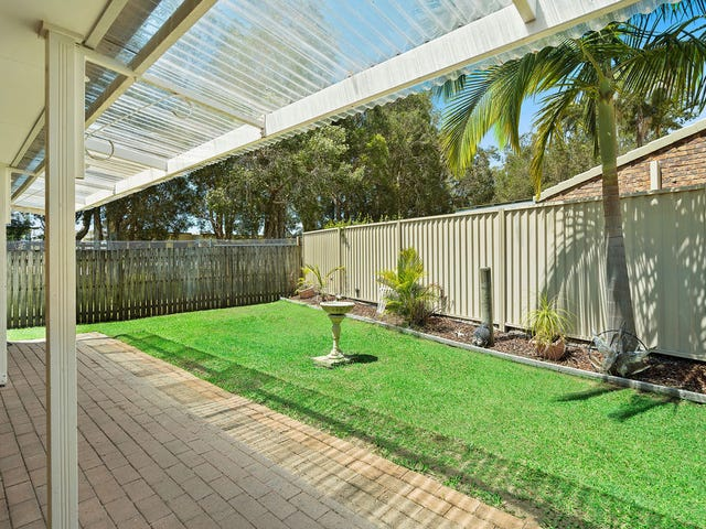 Unit 17/154 Currumbin Creek Road, Currumbin Waters, Qld 4223