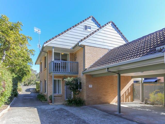 Unit 2/14 Russell Street, Hawks Nest, NSW 2324