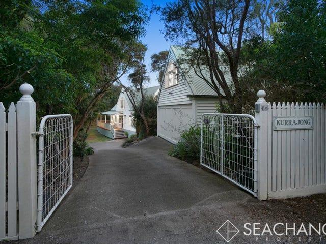 45 Hughes Road, Blairgowrie, Vic 3942