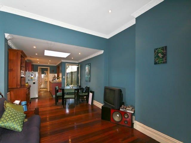 64 Boronia Street, Redfern, NSW 2016