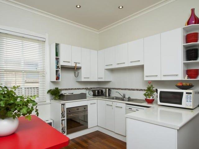 5 Bangalla Road, Concord West, NSW 2138