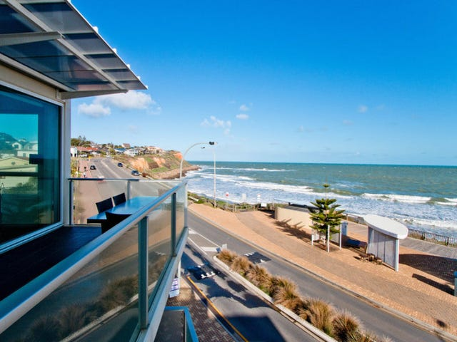 201/50 Esplanade, Christies Beach, SA 5165