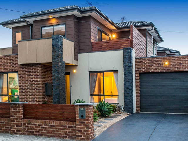 1/1 Barry Street, Bentleigh, Vic 3204