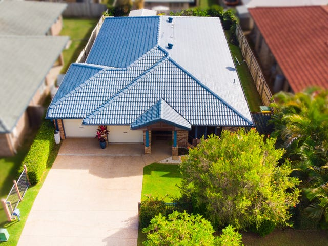 8 Hawkins Place, Thornlands, Qld 4164