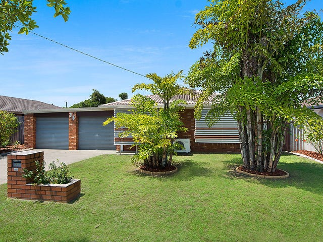 35 Nicklin Way, Buddina, Qld 4575