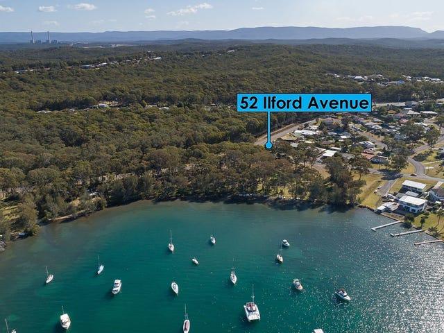 52 Ilford Avenue, Buttaba, NSW 2283