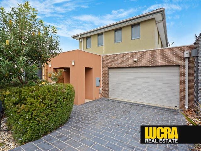 24  Cobb Street, South Morang, Vic 3752