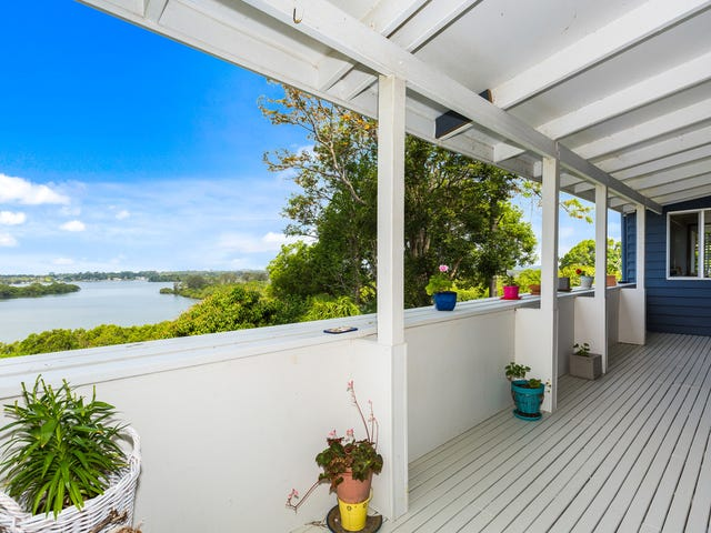 12 Clifford Crescent, Banora Point, NSW 2486