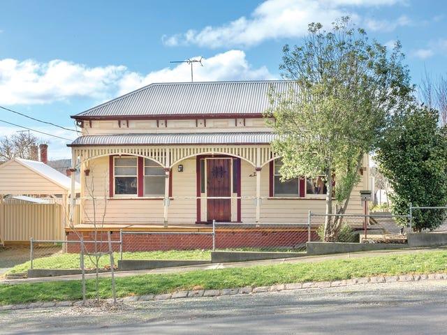 7 Cameron Street, Ballarat, Vic 3350