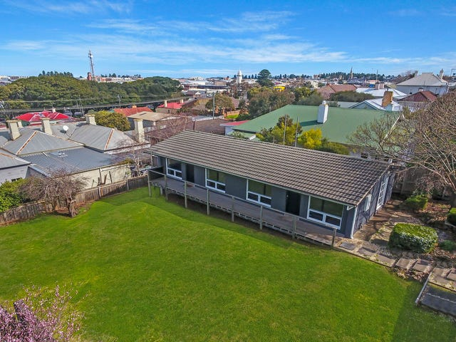 155 Skene Street, Warrnambool, Vic 3280