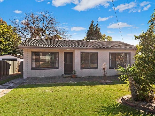 38 Garonne Street, Seven Hills, NSW 2147