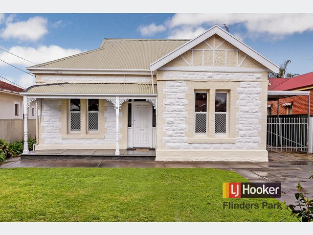35 Rankine Road, Mile End, SA 5031
