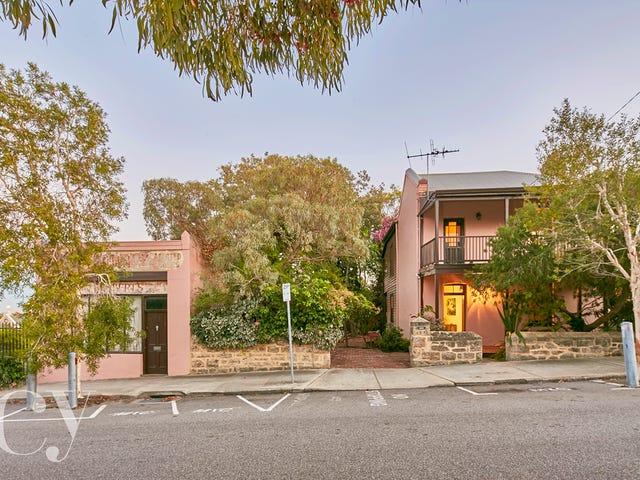 42 Holdsworth Street, Fremantle, WA 6160