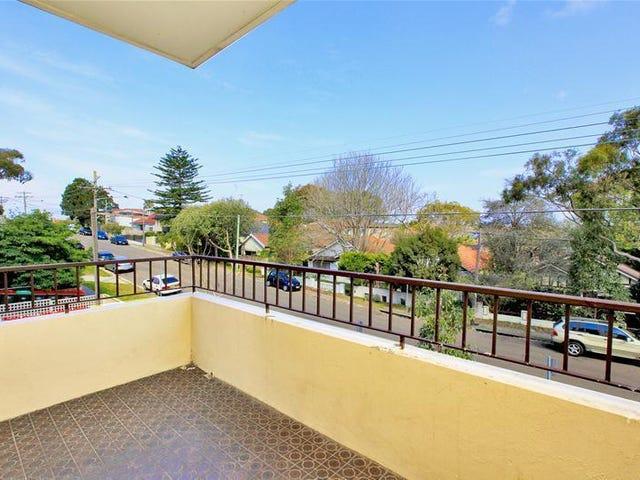 2/224 Rainbow Street, Coogee, NSW 2034