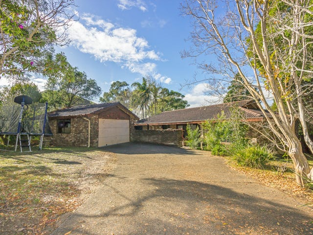 39 Miowera Road, North Turramurra, NSW 2074