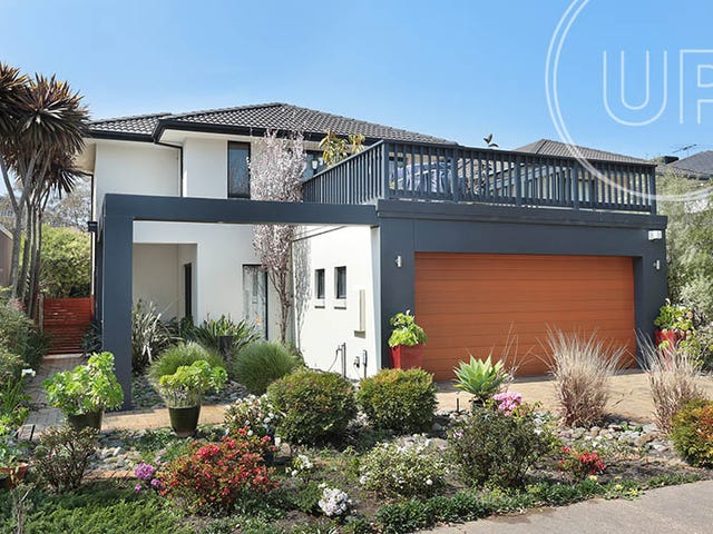 14 Freshwater Point, Point Cook, Vic 3030
