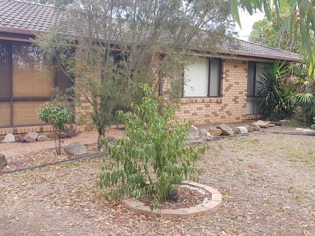 6 Netherbyes Way, Narellan, NSW 2567