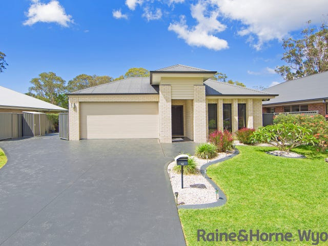 12 Narrabeen Close, Mardi, NSW 2259