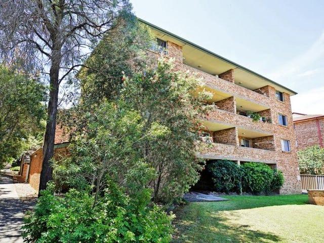 14/63-64 Park Avenue, Kingswood, NSW 2747