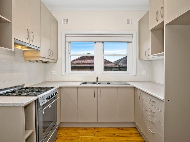6/155 Penshurst Street, Willoughby, NSW 2068