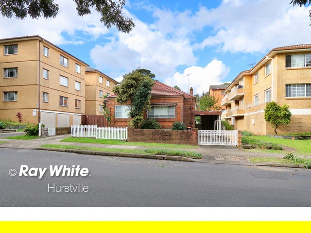 54A Noble Street, Allawah, NSW 2218