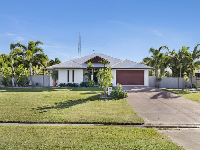 70 Tennessee Way, Kelso, Qld 4815