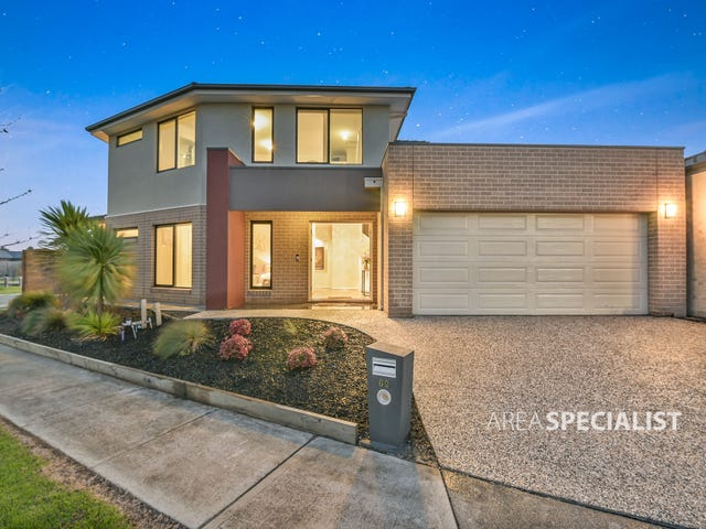 60 Willum Way, Dandenong, Vic 3175
